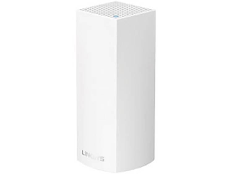 Linksys AC2200 WiFi accesspoint 2.4 GHz, 5 GHz