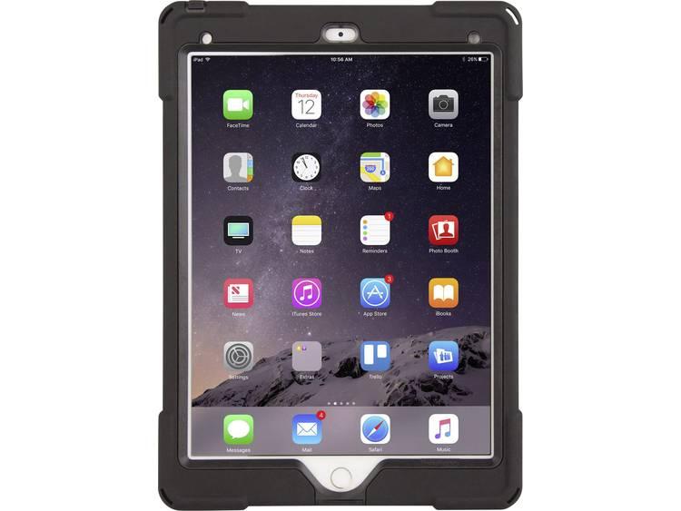 The Joyfactory CWA502 iPad mount