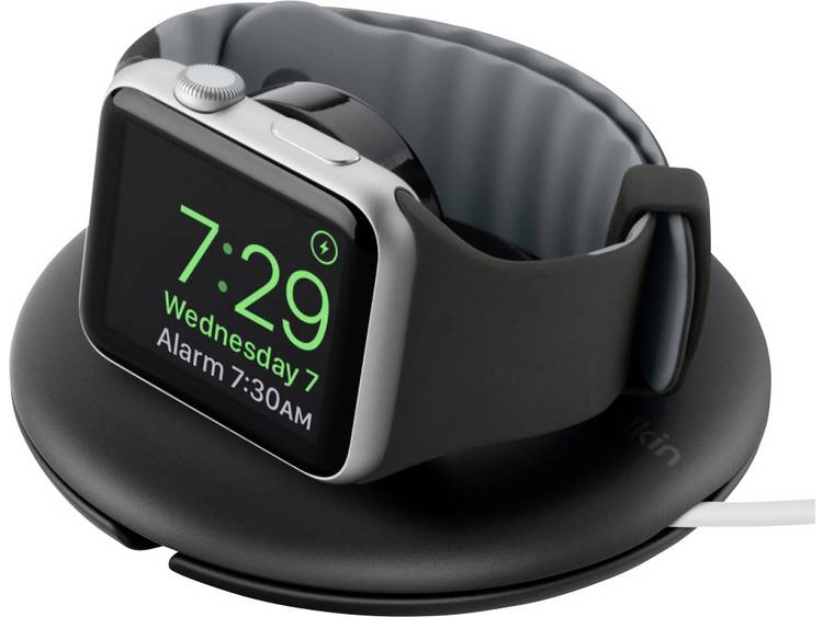 Belkin Travel Stand for Apple Watch Dockingstation