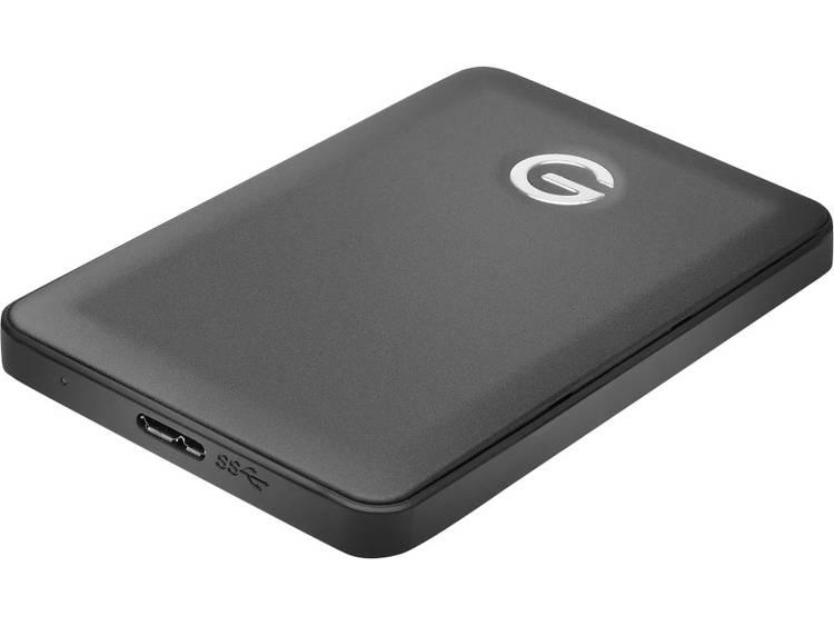 G-Technology G