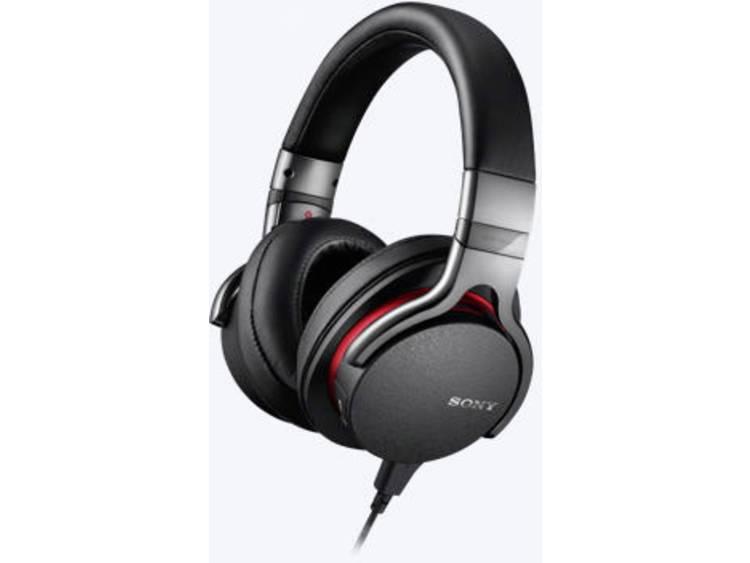 Sony MDR1ADAC
