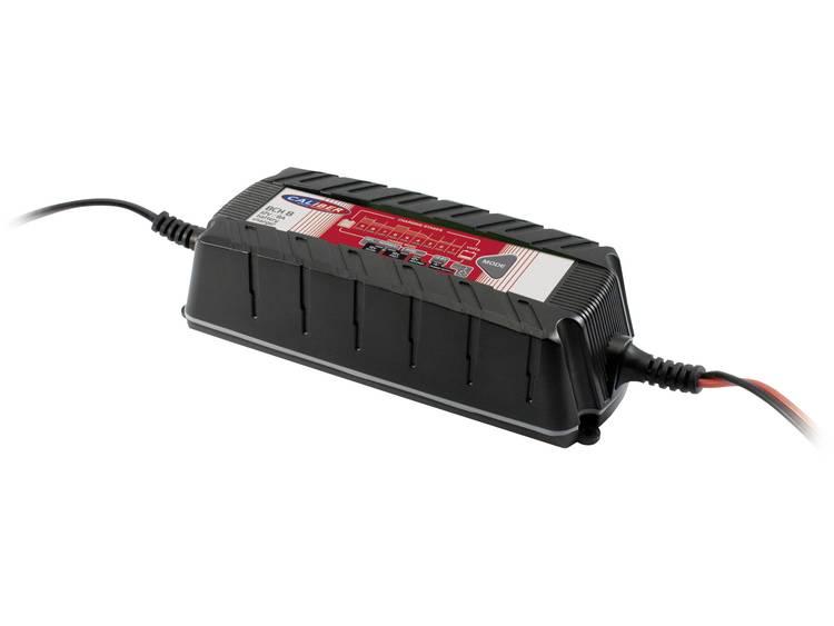 Druppellader Caliber Audio Technology 12 V 8 A