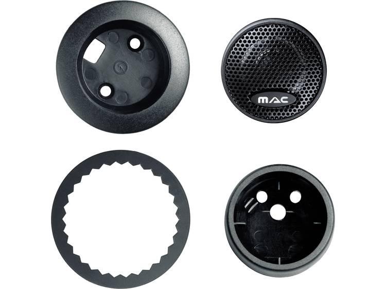 Mac Audio Auto-tweeter Mac Mobil Street T19