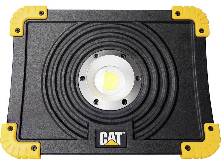 Werklamp werkt op het lichtnet CAT CT3530EU