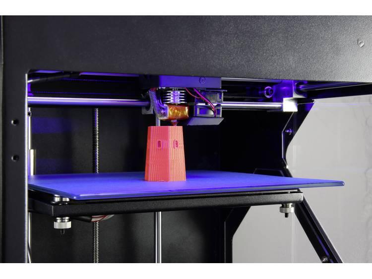 3D-printer Renkforce RF100 XL V2 Incl. filament