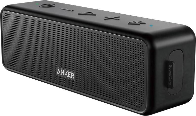 Gira Inbouwradio Badkamer : Plieger boxx inbouwradio met speakers luxe kb sound select wit