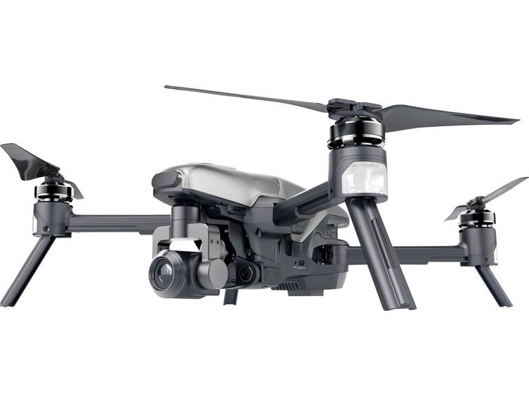 Walkera Vitus Drone RTF Foto / video