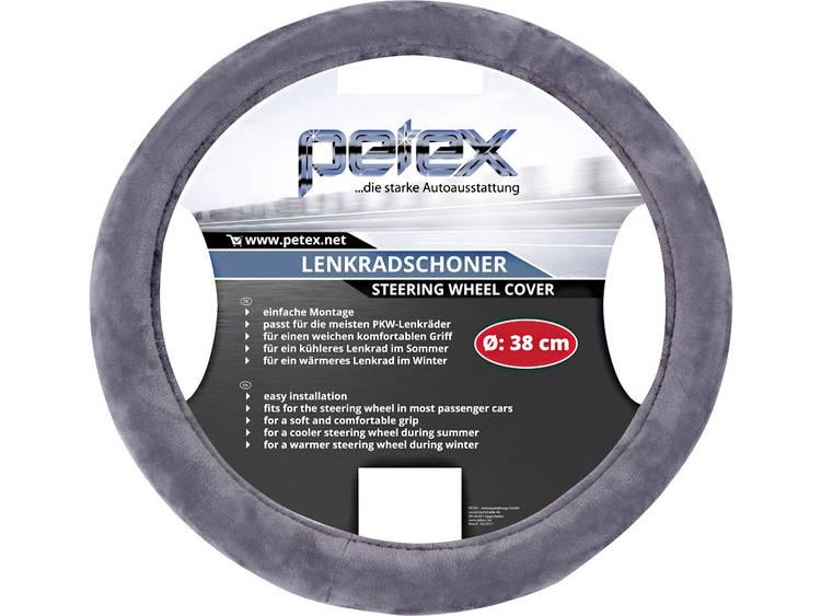 Petex Design 1108 Stuurhoes Zilver 36 38 cm