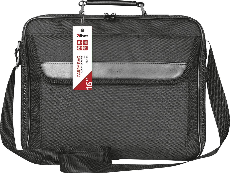 6a04fbd033b Trust Laptoptas Atlanta Geschikt voor max.: 40,6 cm (16