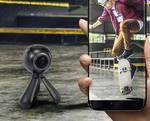 Renkforce VR 720° Panorama actioncam VRCAM-720HD