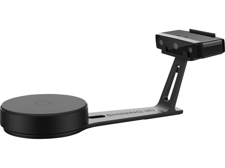 3D-scanner Shining EinScan-SE