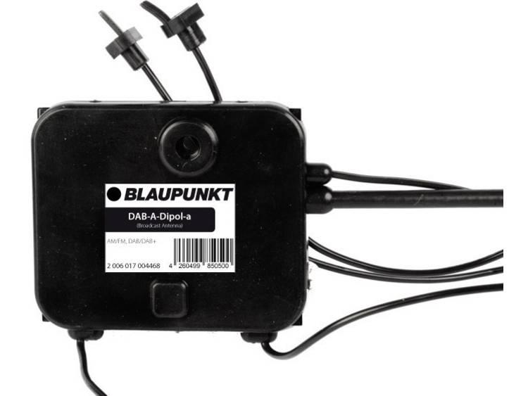 Autoantenne-adapter Blaupunkt