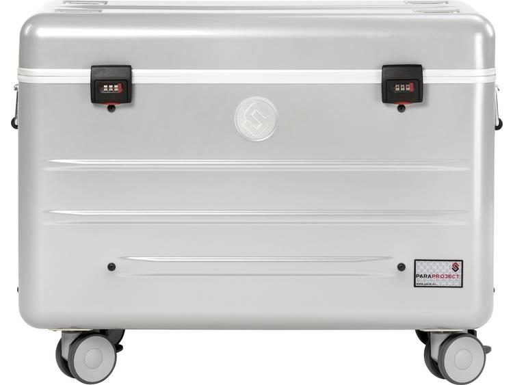 Parat N10 Laad- en managementsysteem Wagen Ultrabooks, Chromebooks, Laptops