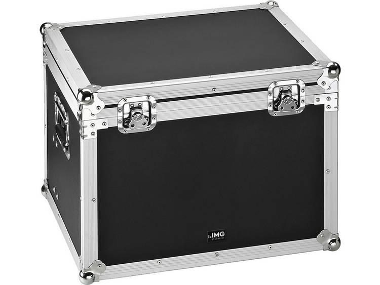 Apparaatkoffer IMG STAGELINE MR-MINI2 (l x b x h) 260 x 550 x 470 mm