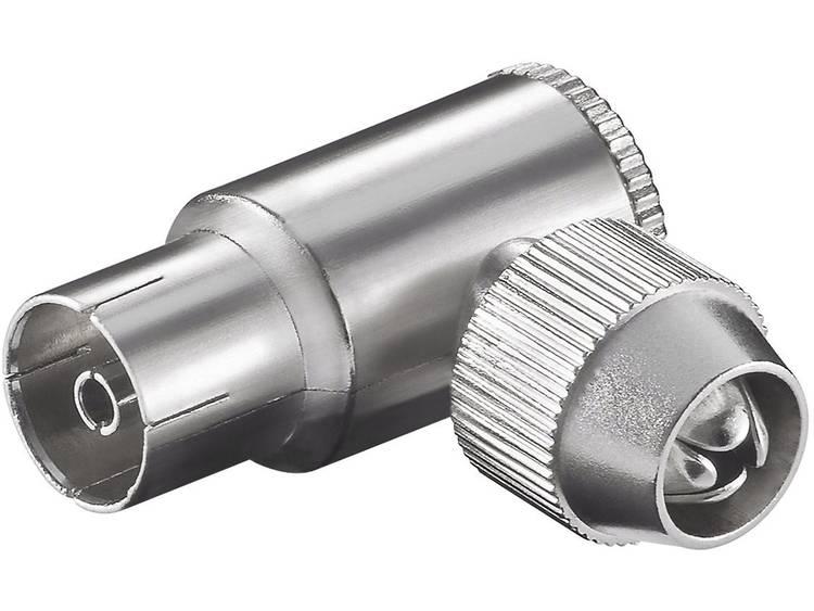 Goobay 11488 Kabeldiameter: 9.50 mm