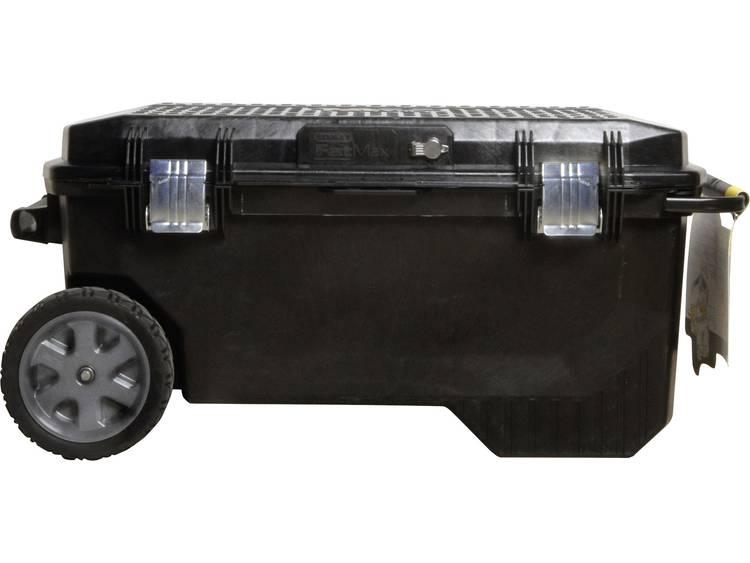 Fatmax Gereedschapswagen 113L