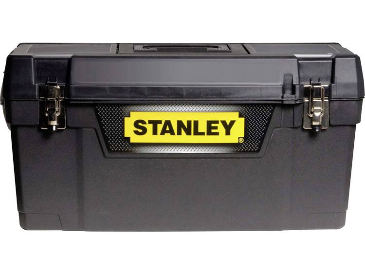 Stanley by Black & Decker 1-94-858 Gereedschapsbox kopen