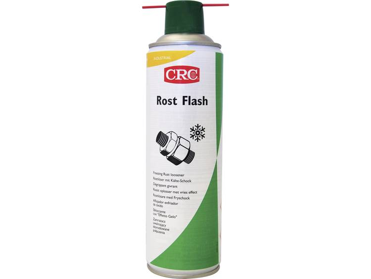 500 ml CRC Rost Flash 10864 AB