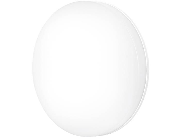 OSRAM Smart+ LED-spot LED vast ingebouwd 23 W Warm-wit, Neutraal wit, Daglicht-wit