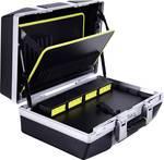 Gereedschapskoffer tool case Superior L - 57/2F