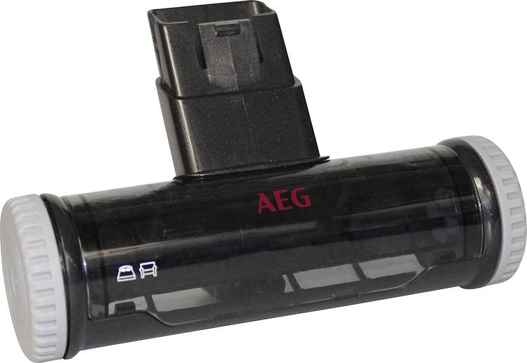 Image of Matrasmondstuk AEG Electrolux AZE125