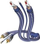Inakustik Premium phono-kabel