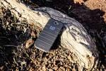 CAT S31 outdoorsmartphone