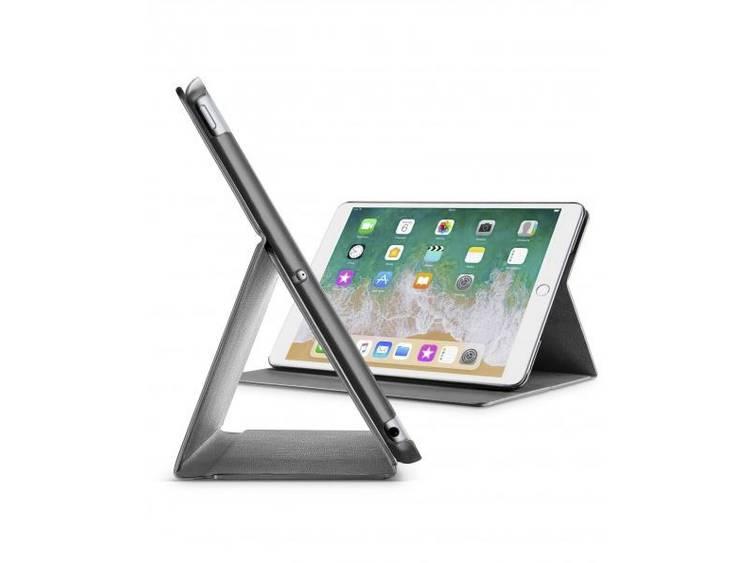 Cellularline iPad Cover / hoes Bookcase Geschikt voor Apple: iPad Pro 10.5