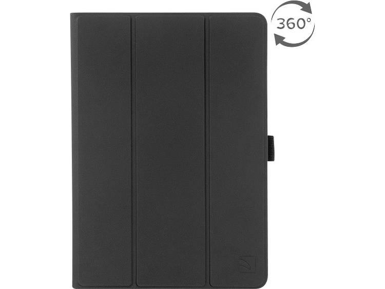 Tucano iPad Cover / hoes Bookcase Geschikt voor Apple: iPad Pro 12.9
