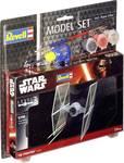 1:110 Star Wars Tie Fighter-bouwpakket