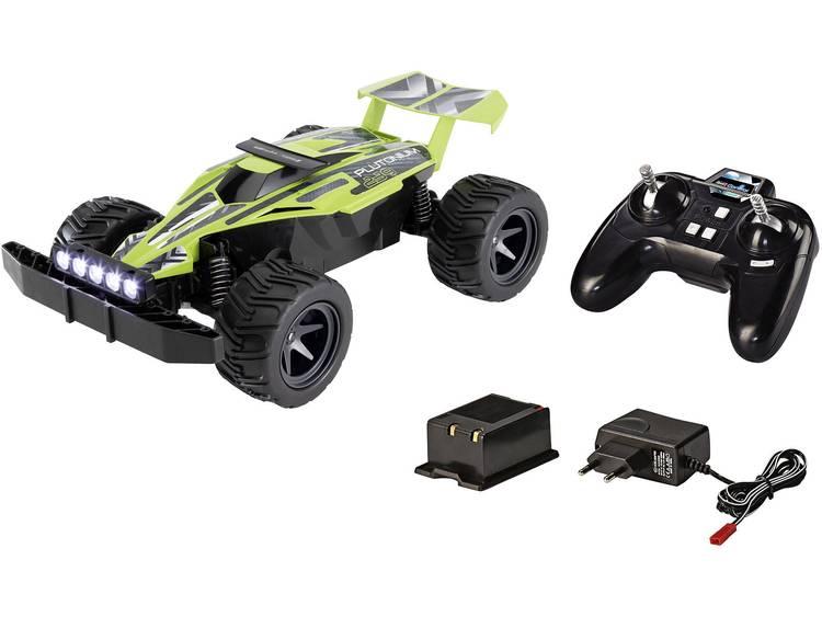 Revell Buggy Plutonium speelgoed auto