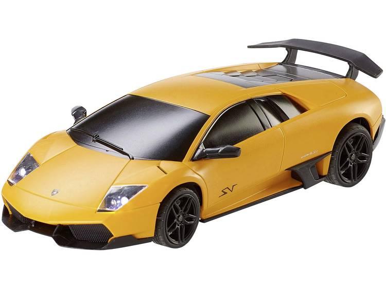 Revell Lamborghini speelgoed auto