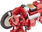 1:24 Tractor Porsche Junior 108
