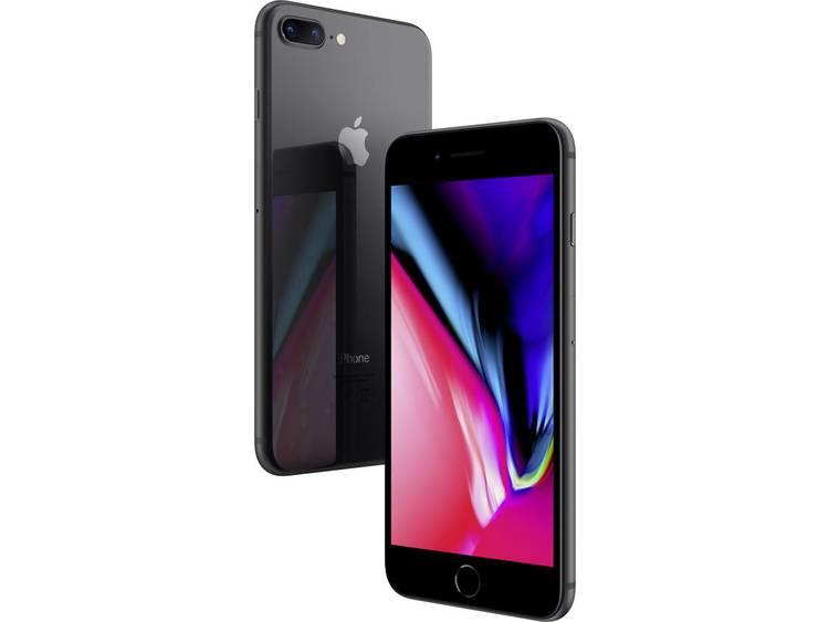 Apple iPhone 8 Plus 256 GB spacegrey