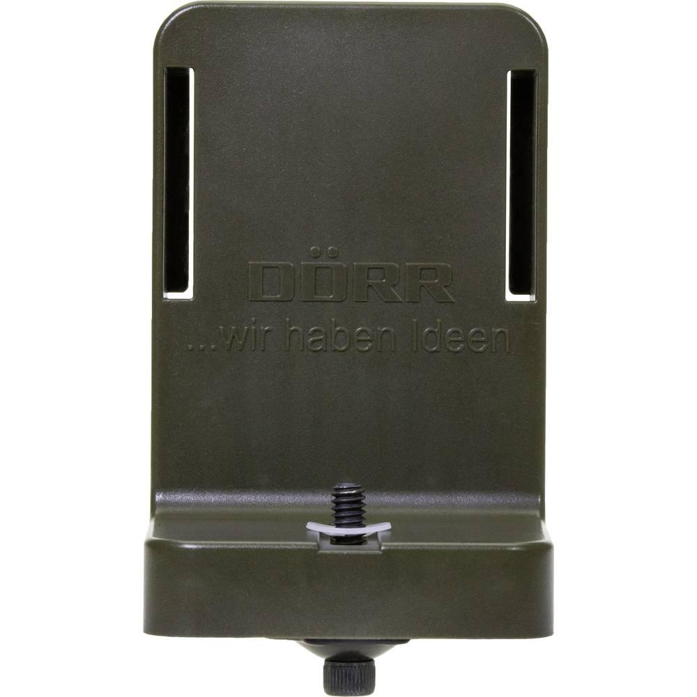 Drr UNI-1 universele adapter voor SnapShot Multi