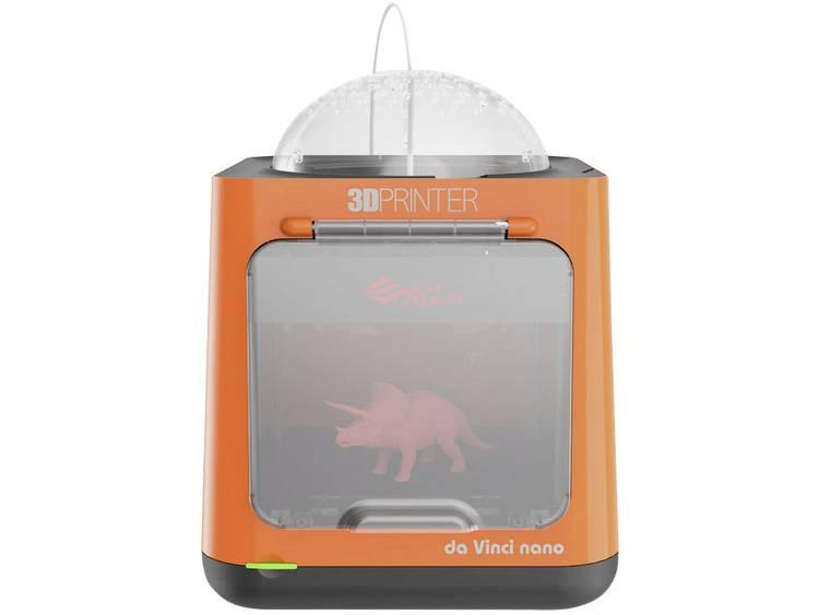 3D-printer XYZprinting da Vinci Nano
