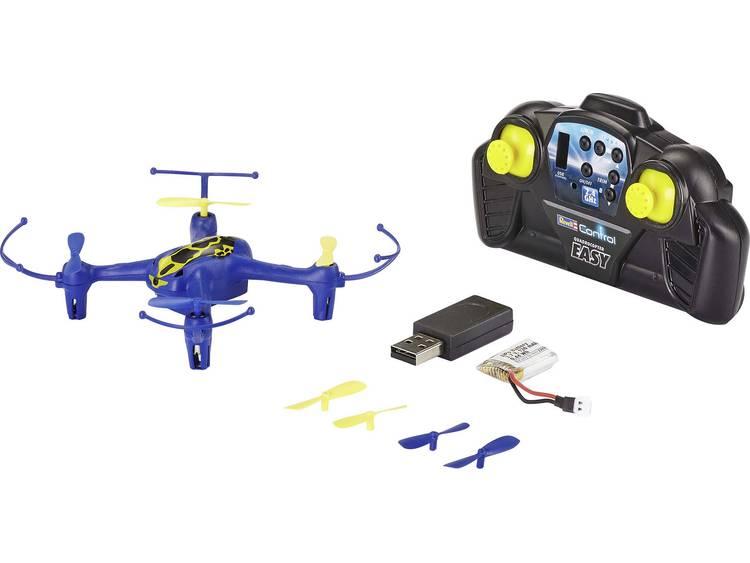 Revell Control EASY Drone RTF