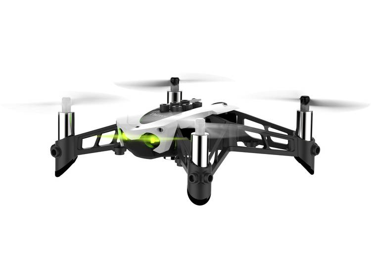 Parrot Mambo Fly Drone RTF Foto / video, Beginner