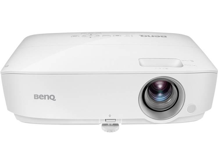 Benq TH534 Desktopprojector 3300ANSI lumens 3LCD 1080p (1920x1080) beamer-projector