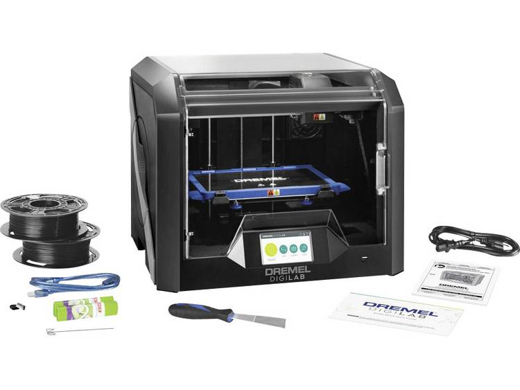 3D-printer Dremel F0133D45JA
