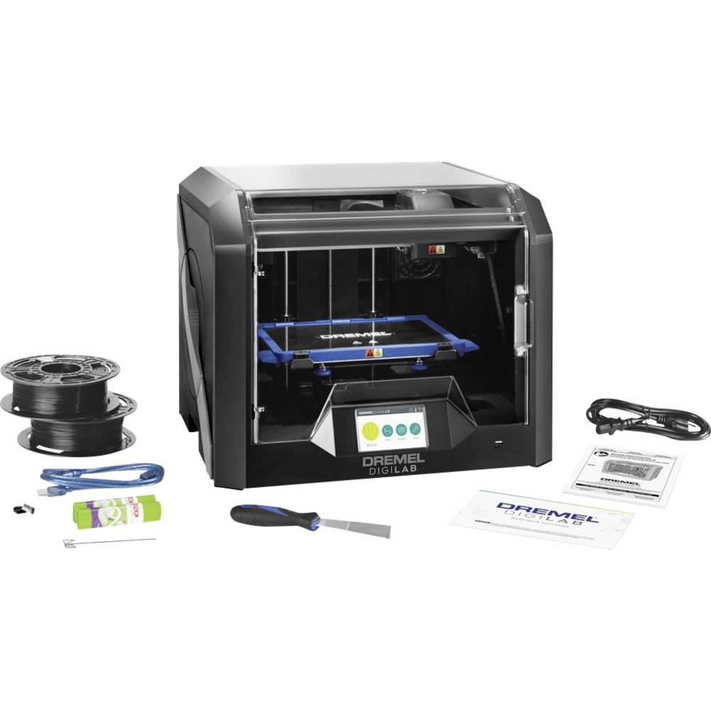 3D-printer Dremel F0133D45JA