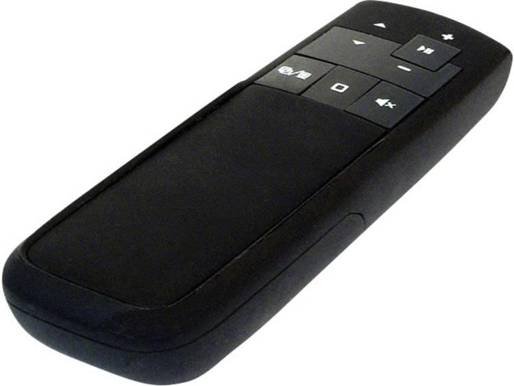 LogiLink ID0154 RF Draadloze presenter
