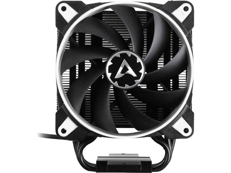 Arctic Freezer 33 TR4 CPU-koellichaam met ventilator