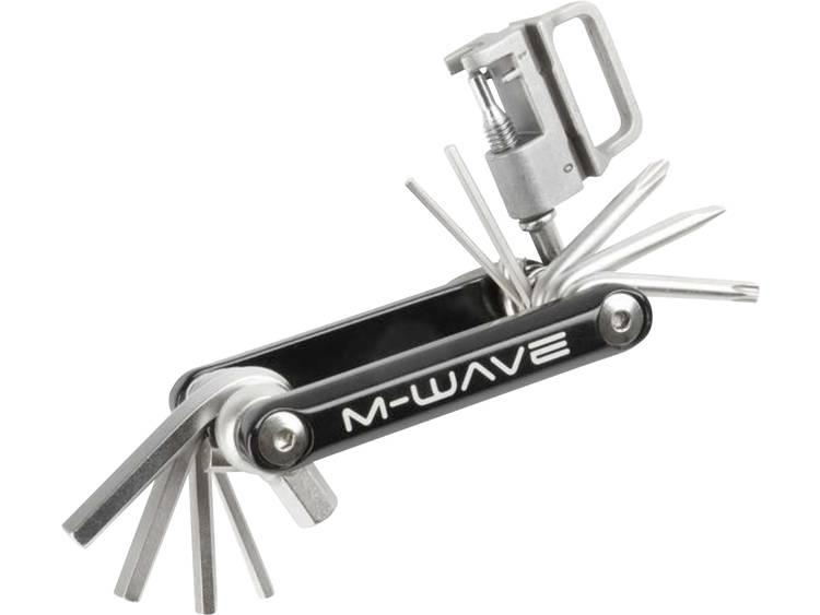 M-Wave Multitool voor fietsen