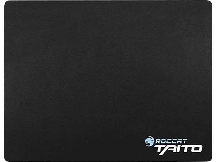 Gaming muismat Roccat Taito Zwart/blauw