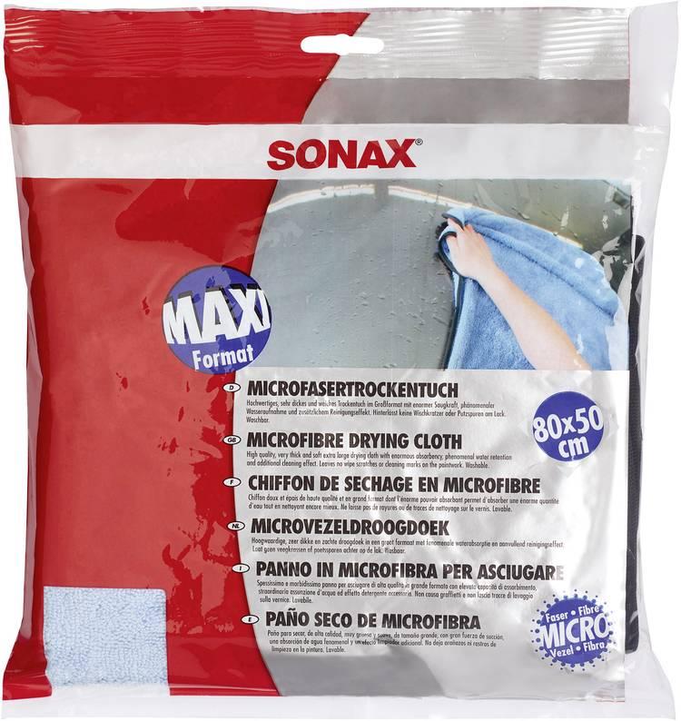Sonax 450800 1 stuks