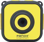 Panox Champion actioncam