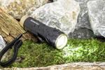 LED-zaklamp Tough MLT-2C