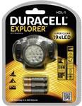 LED-hoofdlamp Explorer HDL-1