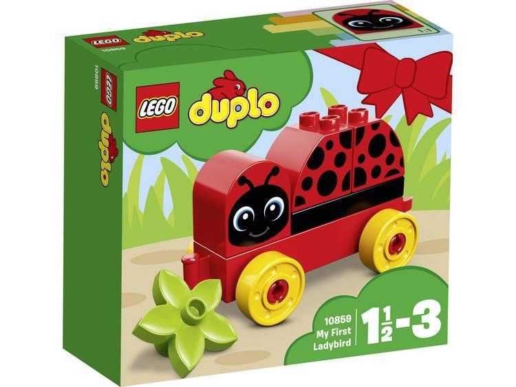 LEGO® DUPLO® 10859